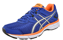 Asics Gel Galaxy 8  - AS114082