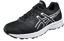 Asics Patriot 8 Womens  - AS114165