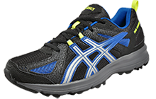Asics Gel Tambora 5 All Terrain - AS114587