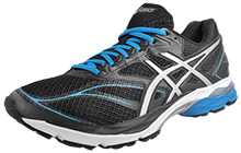 Asics Gel Pulse 8 - AS123935