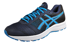 Asics Patriot 8 - AS123950