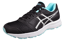 Asics Patriot 8 Womens - AS123976