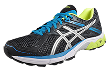 Asics Gel Innovate 7  - AS123992