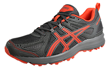 Asics Gel Tambora 5 All Terrain - AS124057