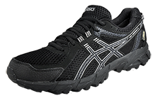 Asics Gel Sonoma 2 GTX Gore-Tex  - AS124073