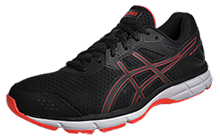 Asics Gel Galaxy 9 - AS130385
