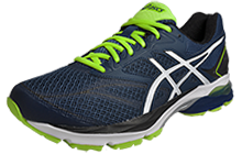 Asics Gel Pulse 8  - AS130401