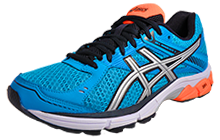 Asics Gel Innovate 7  - AS130419