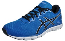 Asics Gel Zaraca 5  - AS130427