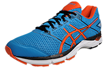 Asics Gel Phoenix 8  - AS130484