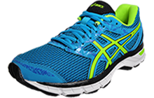 Asics Gel Excite 4  - AS130518