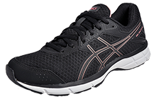 Asics Gel-Galaxy 9 Womens  - AS131029