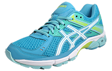 Asics Gel-Innovate 7 Womens - AS131060