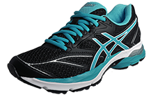 Asics Gel Pulse 8 Womens New 2017 - AS133231