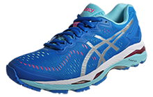 Asics Gel Kayano 23 Womens New 2017 - AS133272