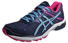 Asics Gel Innovate 7 Womens New 2017 - AS133330