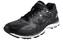 Asics Gel Nimbus 19 New 2017 - AS134759
