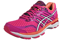 Asics GT 2000 5 Womens  - AS134825