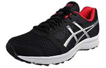 Asics Patriot 8 New 2017 - AS134874