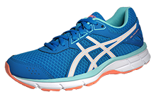 Asics Gel Galaxy 9 Womens - AS139816