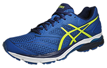 Asics Gel Pulse 8 New 2017 - AS139832