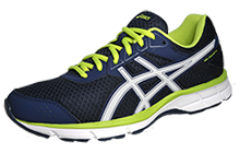 Asics Gel Galaxy 9  - AS139907