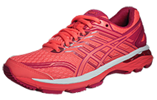 Asics GT-2000 5 Womens  - AS139415