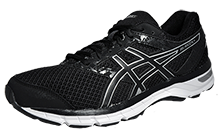 Asics Gel Excite 4  - AS139931