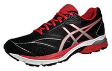 Asics Gel Pulse 8  - AS139972