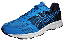 Asics Patriot 8 New 2017 - AS140988