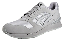 Asics Tiger Gel Atlanis Uni  - AS159319