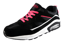 Airtech Classic Legacy Womens / Girls - AT101063