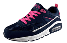 Airtech Classic Legacy Womens / Girls - AT101071