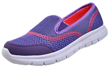 Airtech Reef SuperLite Womens - AT117697