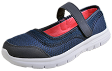 Airtech Mary Jane Surf Superlite Womens - AT125260
