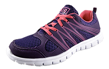 Airtech Sprint Womens - AT88435