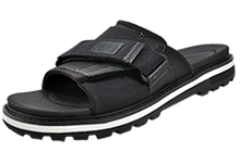 Caterpillar Barbary Sandal - CA115857