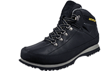 Caterpillar Restore Hiker Boot - CA94411