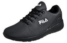 Fila Fury Run Low  - FL135442
