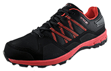 Gola Trailblazer All Terrain - GL111195