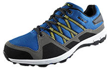 Gola Trailblazer All Terrain - GL111245