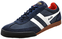 Gola Classics Super Harrier - GL118992