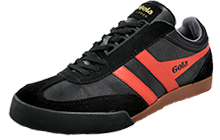 Gola Classics Super Harrier - GL119040