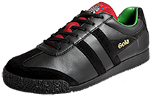 Gola Classics Harrier 180 Ltd Edition  - GL133389