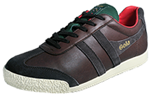 Gola Classics Harrier 147 Ltd Edition  - GL133397