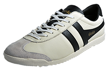 Gola Classics Bullet Leather  - GL146019