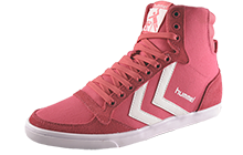 Hummel Slimmer Stadil High Womens Girls - HM111450