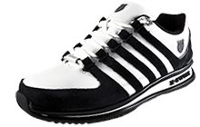 K Swiss Rinzler SP - KS104992P