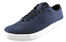 K Swiss Washburn - KS105064