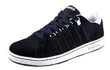 K Swiss Lozan Suede Junior - KS105205